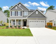 Apartment Buildings For Sale In Wilmington North Carolina