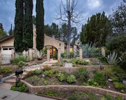 7420 Alpine Way, Tujunga image