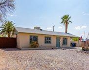 5742 E 33rd, Tucson image