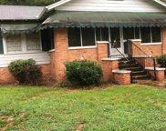 3021 9th Ave, Pell City image