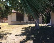 3213 Wilmington Way, Las Vegas image
