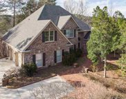 2598 Inverness Point Dr, Hoover image