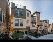 7392 S Canyon Centre  Pkwy Unit 4, Cottonwood Heights image