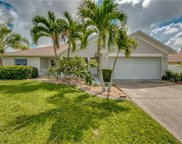 1105 NW 22nd AVE, Cape Coral image