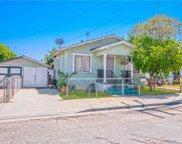 3778     Hubbard Street, Los Angeles image