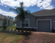 3538 Fairwaters Court Unit D, Clermont image