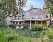1529 Sandy Way, Olympic Valley image
