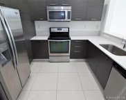 3502 Nw 13th St Unit #22-4, Lauderhill image