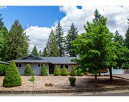 18745 S FOREST GROVE  LOOP, Oregon City image
