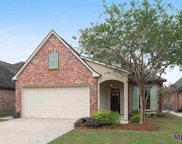 1700 Pointe South Dr, Zachary image