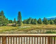 775 Colorado, South Lake Tahoe image