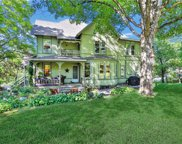 34 Orchard  Heights, New Paltz image