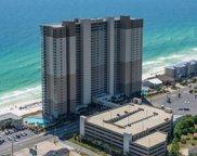 16819 Front Beach Road Unit #UNIT 1500, Panama City Beach image