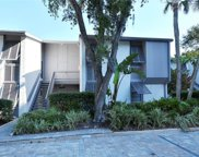 6057 E Peppertree Way Unit 117, Sarasota image