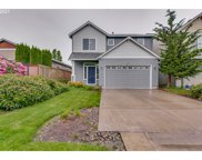 11500 NW 29TH  CT, Vancouver image