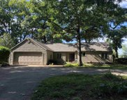 22417 State Rd 120, Elkhart image