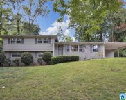2336 Queensview Rd, Hoover image