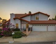 17507 Rio Court, Rowland Heights image