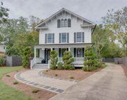 3281 Bachelor Street, East Point image
