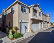 1430 Trouville Ln Unit #6, Chula Vista image