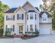 3012 Peckover Court, Raleigh image