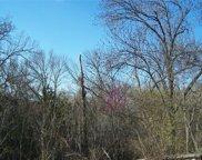 TBD Tanglewood Drive, Pottsboro image