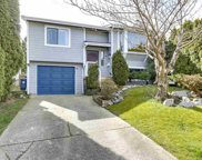 2554 Harrier Drive, Coquitlam image