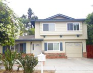 1215 Vista Way, Oceanside image