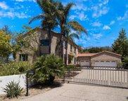 1404 Las Canoas, Santa Barbara image