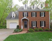7604 Pebblestone Court, Raleigh image