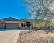 28535 N 172nd Drive, Surprise image