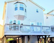 6001-1168 S Kings Hwy., Myrtle Beach image