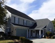 2272 Brownshire Trail, Southeast Virginia Beach image