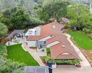1554 Plateau Ave, Los Altos image