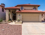 934 E Rockwell Drive, Chandler image