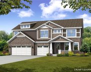 18338 Pennsy Way, Westfield image