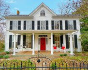 15567 SECOND STREET, Waterford image