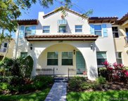 2971 St Thomas Dr Unit #., Cooper City image