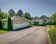 150  Holly Springs Road, Etowah image