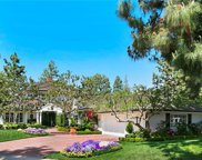 5 Cypress Point Lane, Newport Beach image