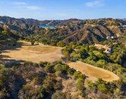 10701     Levico Way, Los Angeles image