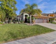 1826 WINTERDEW Avenue, Simi Valley image