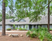 7 Water Thrush Place, Hilton Head Island image