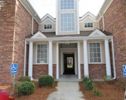 125 Brentwood Dr. Unit A, Murrells Inlet image