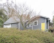 205 SW TAYLORS FERRY  RD, Portland image