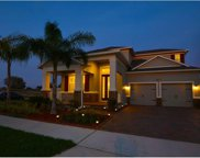 8007 Navel Orange Lane, Winter Garden image