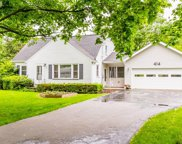 414 Trimmer Road, Parma image