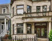 2478 North Orchard Street, Chicago image