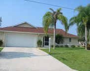 2226 Coral Point DR, Cape Coral image