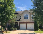 1064  Kings Bottom Drive Unit #317, Fort Mill image